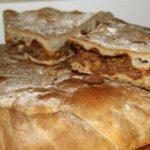 Panadería Manín